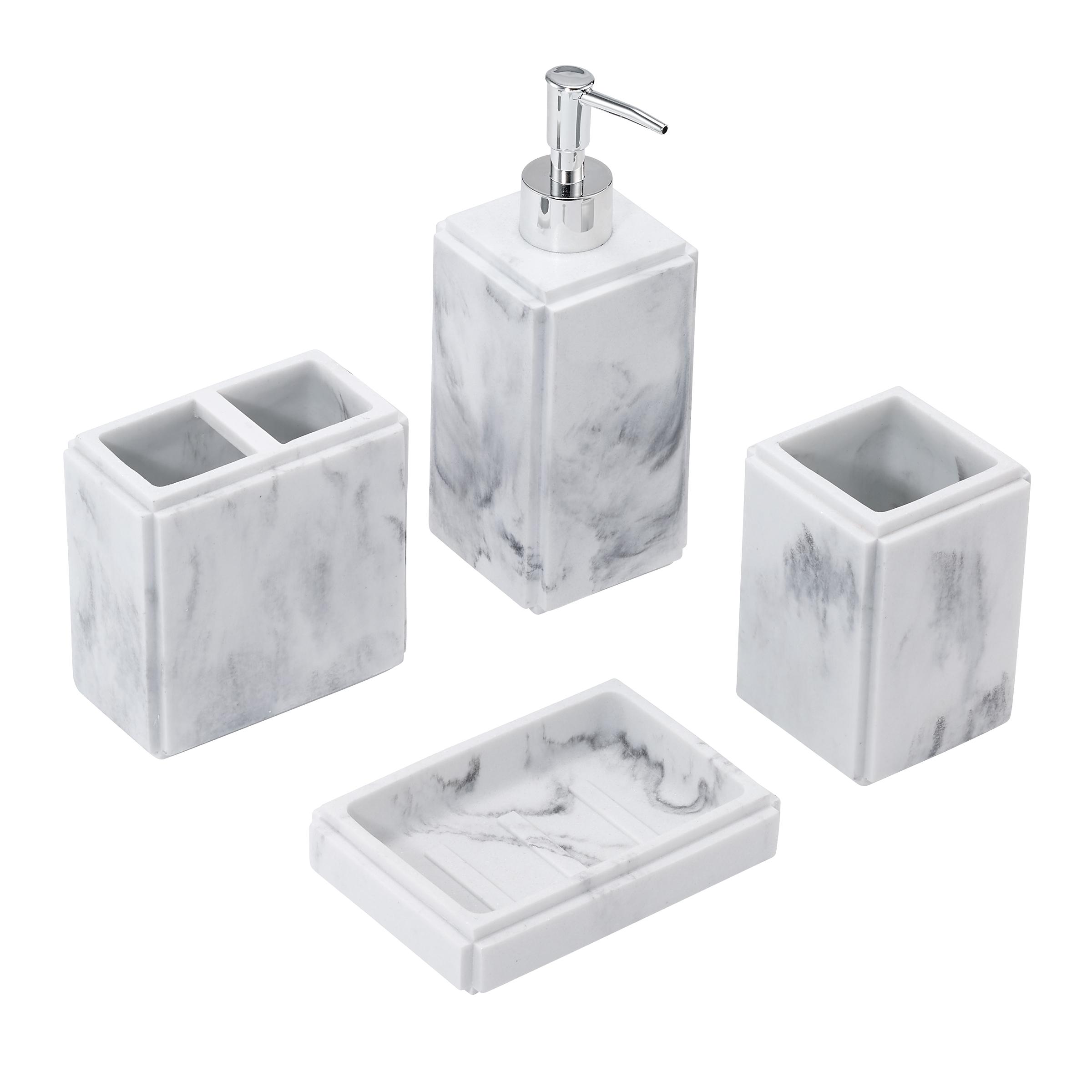 Avanti Linens, Avanti Bathroom Sets